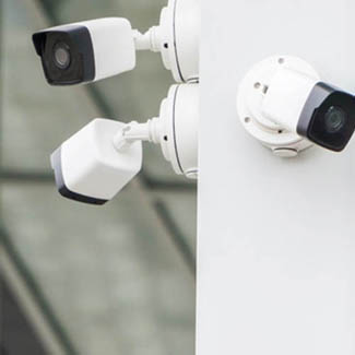 allsec-cctv-south-africa-security-alarms