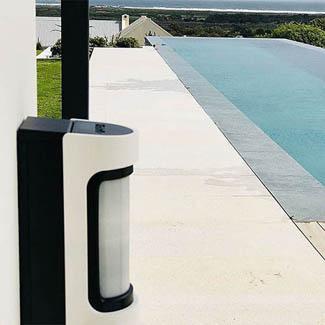 allsec-outdoor-security-alarm-beams-cape-town
