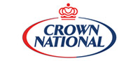 crown-natinoal