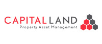 Capital Land Property Asset Management