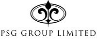 psg-group-limited