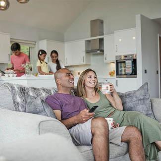 residential-security-alarms-allsec